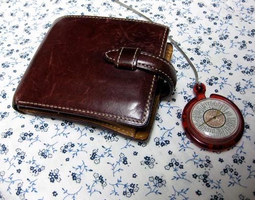 魔性の財布01.jpg