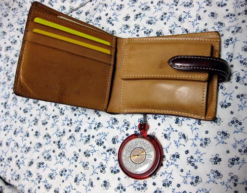 魔性の財布02.jpg