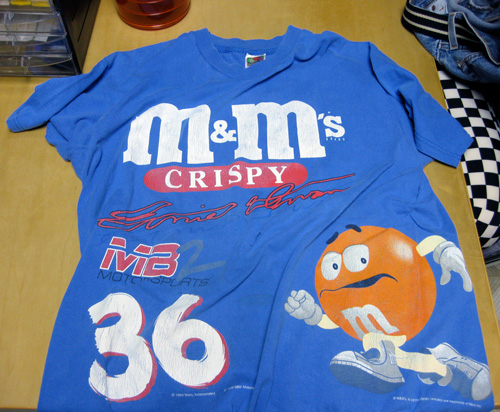 m&m'sT01.jpg